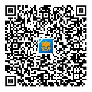 凤阳县工商业联合会注册页面二维码.png